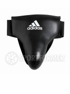 Защита паха кож/зам Adidas