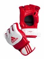 Перчатки MMA Adidas Competition Training