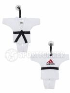 Сувенирное кимоно Adidas