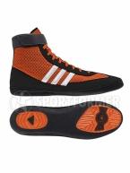 Борцовки для вольной и греко-римской борьбы Adidas Combat Speed 4