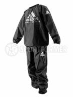 Костюм для сгонки Adidas Combat Sports