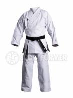 Кимоно для Каратэ Adidas Club WKF