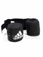 Бинты боксерские AIBA Adidas