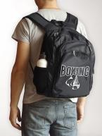 Рюкзак Бокс (Boxing)