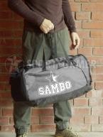 Сумка Самбо S2