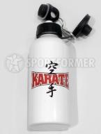 Бутылка питьевая Каратэ