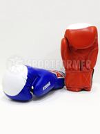 Перчатки боксерские Danata Stone