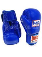Перчатки боксерские Danata Hunter