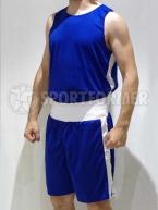 Боксерская форма Россия