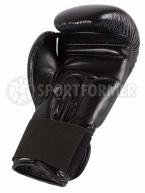 Боксерские перчатки Adidas Performer