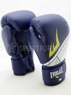 Перчатки боксерские Everlast Nylex