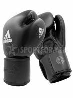 Боксерские перчатки Adidas Muay Thai 200
