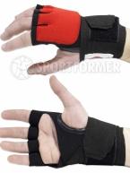 Перчатки-бинты Danata