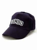 Кепка Самбо S2
