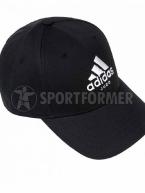Кепка Дзюдо Adidas