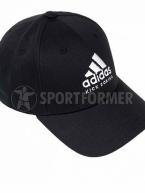 Кепка Кикбоксинг Adidas