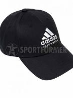 Кепка Тхэквондо Adidas