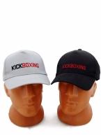 Кепка Кикбоксинг