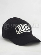 Кепка Дзюдо J2