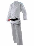 кимоно ги детское для бразильского джиу-джитсу Adidas Rookie
