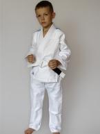 Кимоно детское для BJJ Adidas Rookie