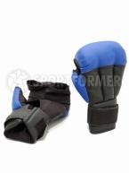 Перчатки для рукопашного боя Ronin