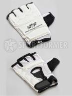 Перчатки для тхэквондо WTF Danata