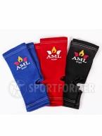 Защита голеностопа AML Thai