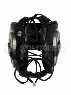 Шлем тренировочный Clinch Punch 2.0