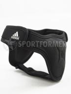 Защита ушей Adidas