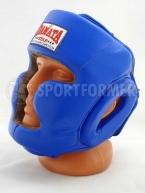 Шлем тренировочный Master