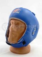 Шлем боевой Рэй Спорт БОЕЦ-1