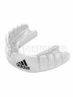 Капа Adidas Opro Snap-Fit