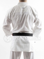 Кимоно для Каратэ Adidas Kumite Fighter WKF