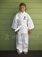 купить в москве детское кимоно кудо