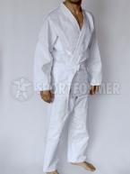 Кимоно для рукопашного боя Профи