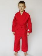 кимоно для универсального боя унифайт unifight