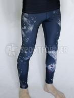 Компрессионные штаны SKAT Aurora