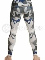Компрессионные штаны SKAT Wolf