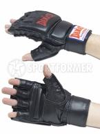 Перчатки универсальные Danata