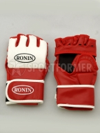 Перчатки ММА Ronin Flex