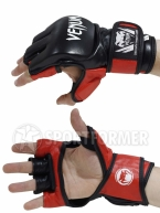 Перчатки MMA Venum Fighter