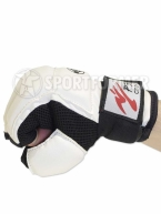 Перчатки Киокушинкай Рей-Спорт