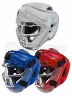 шлем кристалл 11