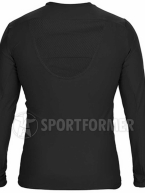 рашгард adidas long sleeve