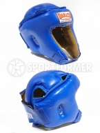 Шлем боевой Fighter