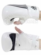 Перчатки снарядные Adidas Box Fit