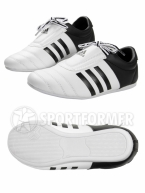 Степки Adidas ADI-KICK 2