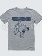 футболка дзюдо купить в санкт-петербурге