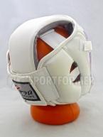 Шлем РС Кристалл-11